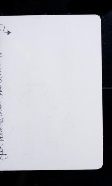S173273 22