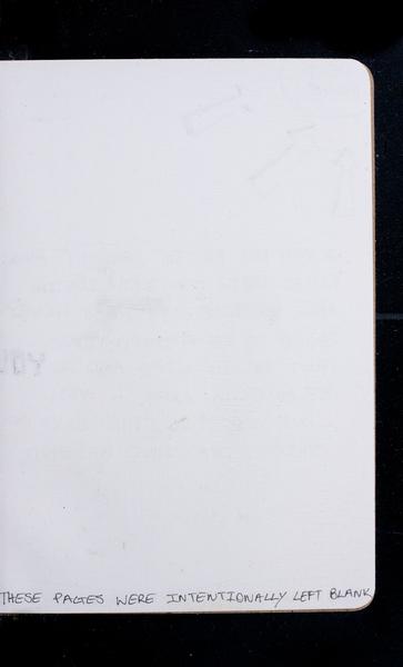 S173330 28