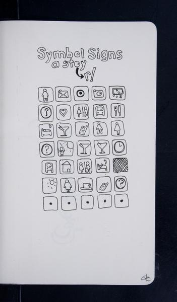 44523 70
