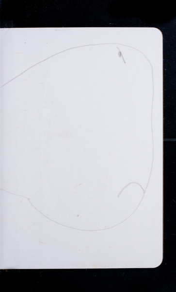 S197592 30