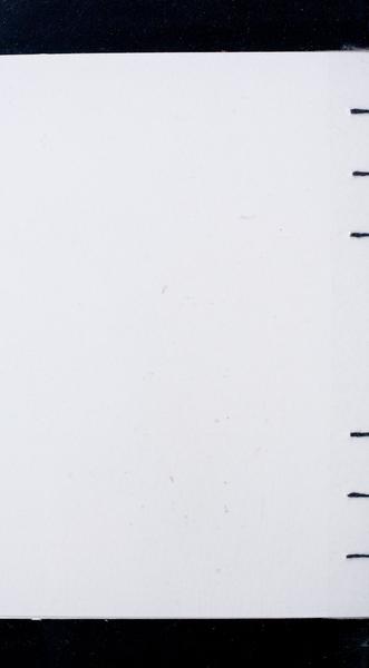 S210935 11
