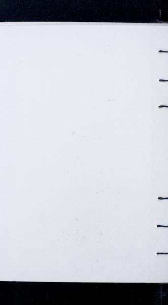 S210935 15
