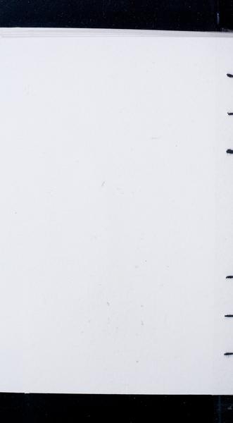 S210935 19