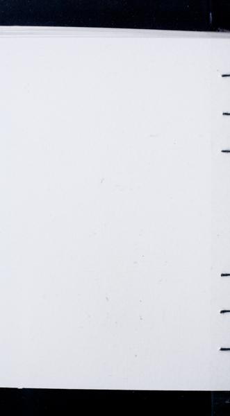 S210935 21