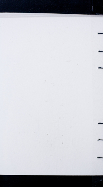 S210935 23