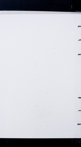 S210935 25