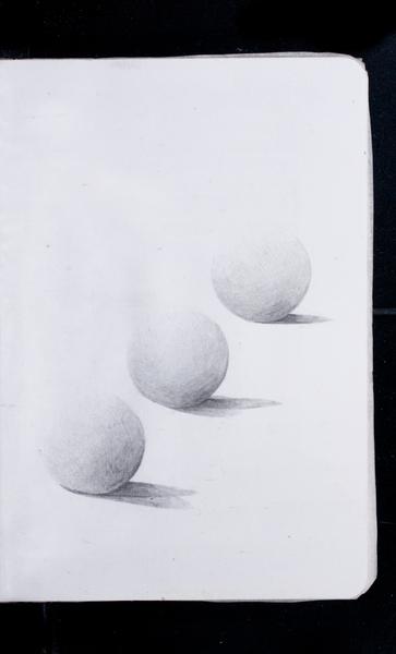 S212236 06