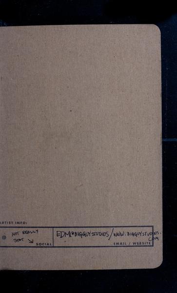 S214169 34
