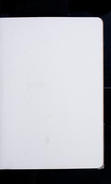 S214413 30