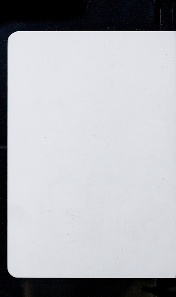 S172608 29