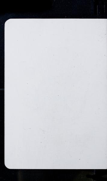 S172608 31