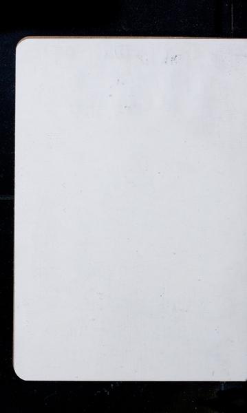 S173562 03