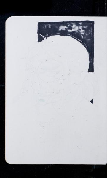 S173794 19
