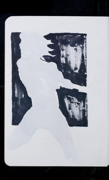 S173794 25