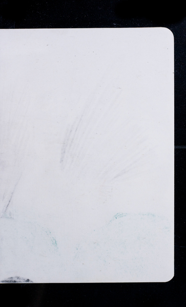 S175273 16