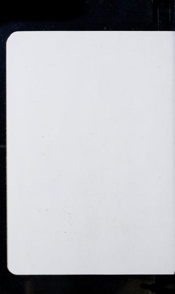 S175273 29