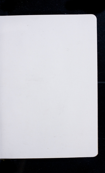 S175273 30