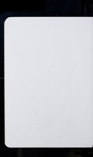 S175273 31