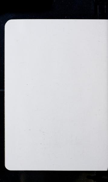 S175273 33