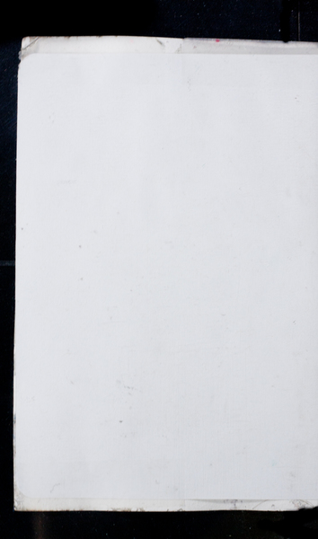 S177899 03