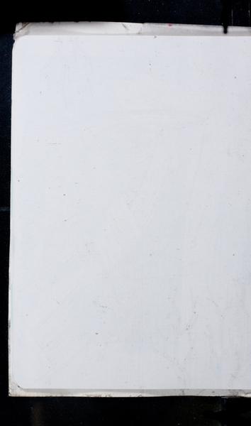 S177899 19