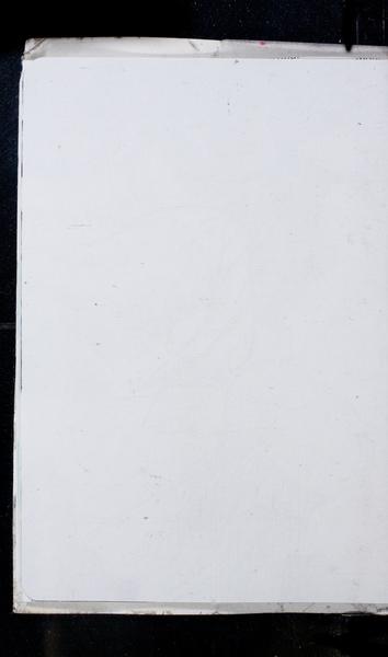 S177899 25