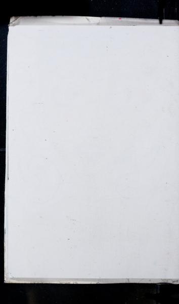 S177899 27