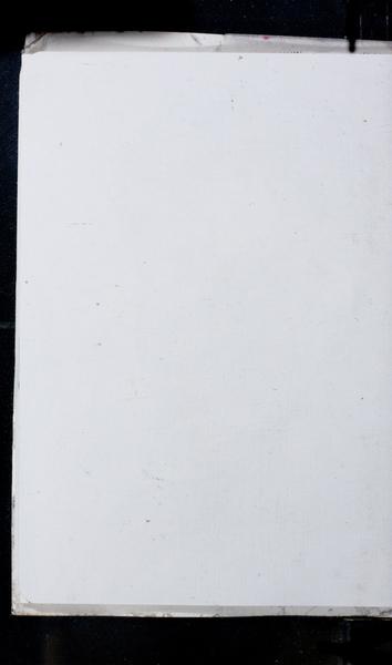 S177899 31