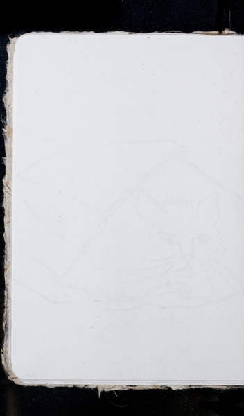 S178388 09