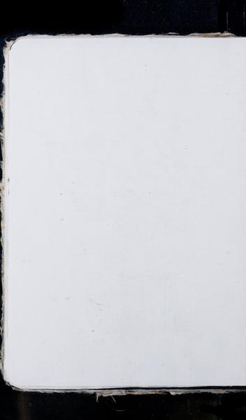 S178388 23