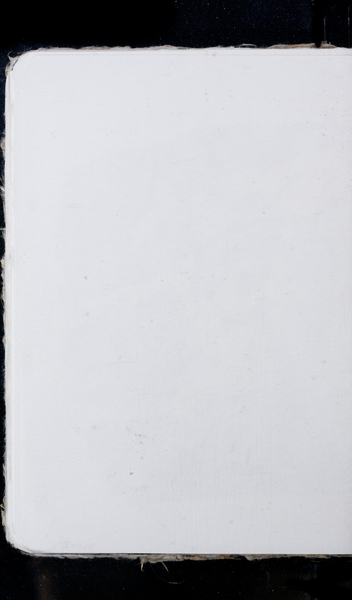 S178388 33