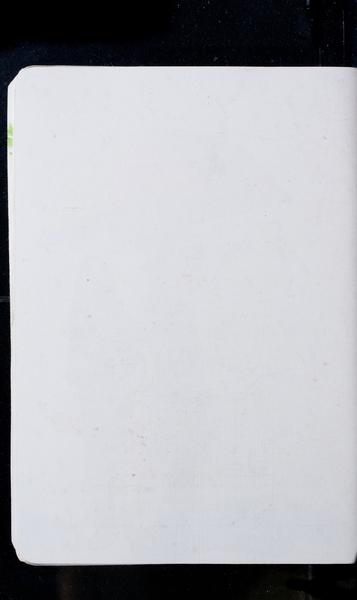 S179250 33