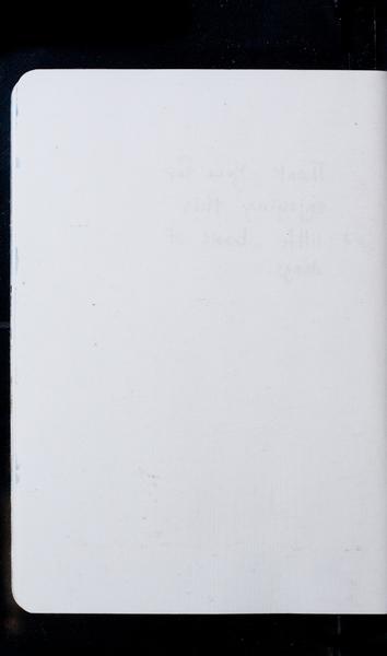 S180500 31