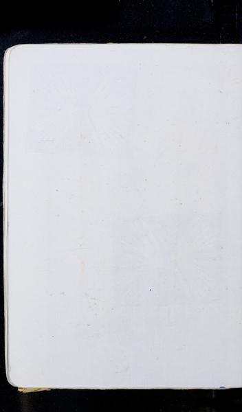 S182888 51