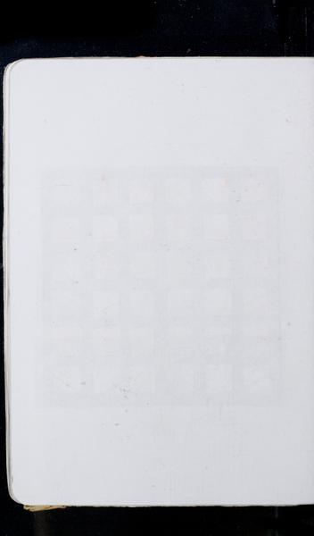S182888 53