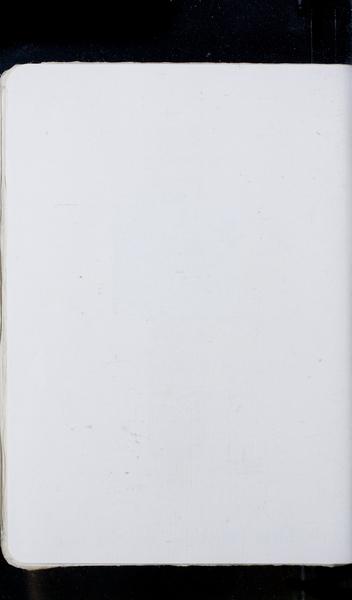 S182888 69