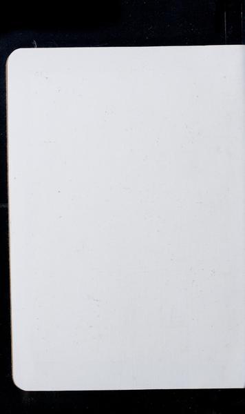 S183757 21
