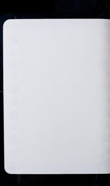 S183757 33