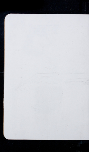 S186197 09