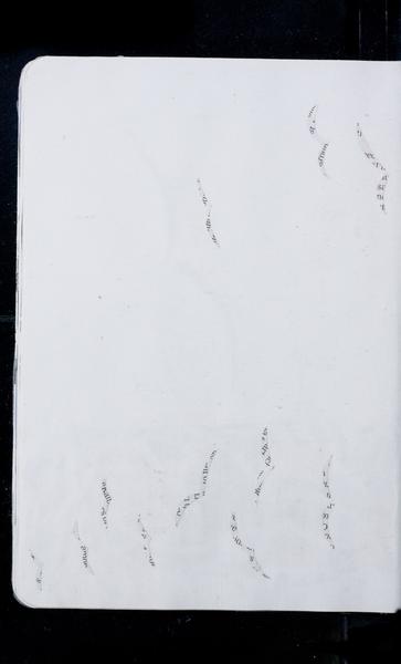 S210020 27