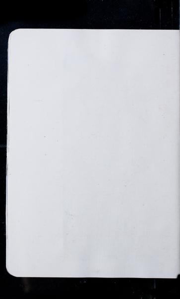 S210020 33