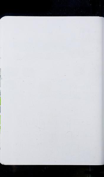 S210930 29