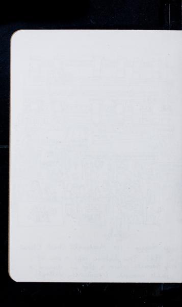 S211984 07