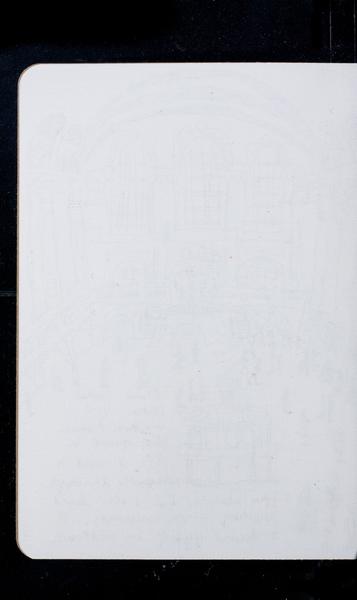 S211984 09