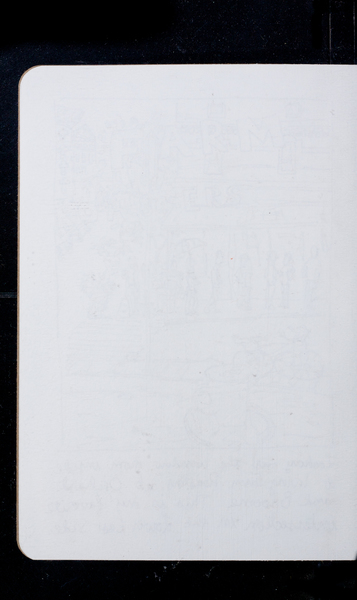 S211984 11