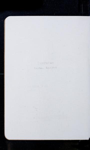S212136 03