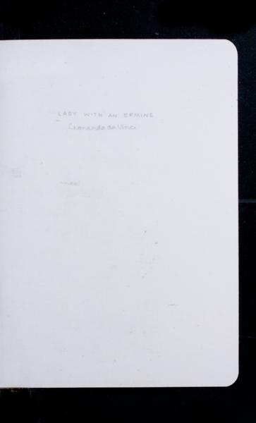 S212136 14
