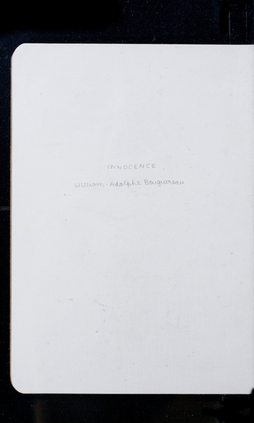 S212136 19