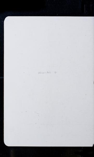 S212136 25