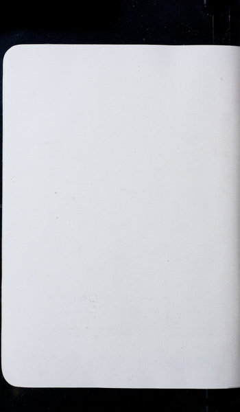 S214534 33